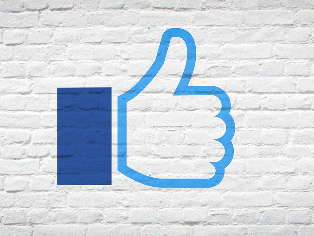 mcs-group-facebook-reklamy