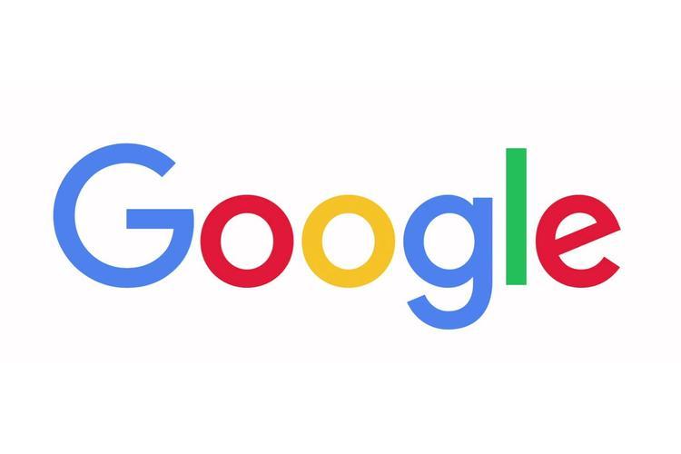 Google obiecuje 340 milionów USD na kredyty Google Ads dla małych i średnich firm